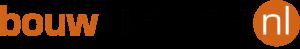 Logo Bouwhistorici.nl